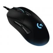 Logitech G403 Prodigy Wired Gaming Mouse (Fyndvara - Klass 2)