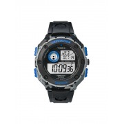 Ceas Timex Expedition TW4B00300