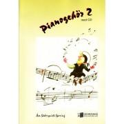 Pianogehör 2