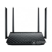 Asus AC1200Mbps RT-AC57U router