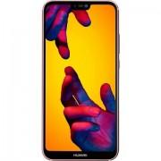 Huawei P20 lite smartphone (14,83 cm / 5,84 inch, 64 GB, 16MP-camera)