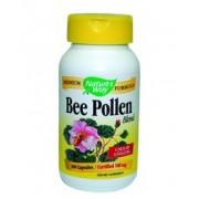 Пчелен прашец Nature's Way 580 мг