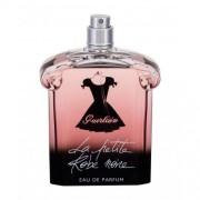 Guerlain La Petite Robe Noire eau de parfum 100 ml ТЕСТЕР за жени