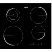 0202100344 - Električna ploča Zanussi ZEI6840FBA,indukcijska