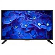 TV LED SMART-TECH 32 Wide LE32Z1TS DVB-T2/S2 1366x768 BLACK