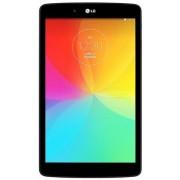 LG G Pad 8.0 V480 16GB 8`` Wifi, B