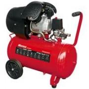 Womax Kompresor za vazduh W-DK 850 V 75022052