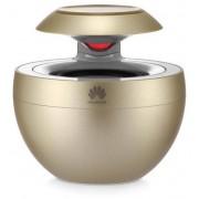 Huawei AM08 Bluetooth Speaker - Guld