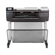 PLOTTER HP DESIGNJET T830 F9A28A A1
