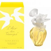 NINA RICCI L´AIR DU TEMPS EDT 30 ML