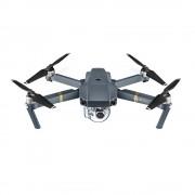 DJI Drone DJI Mavic Pro Fly Negro