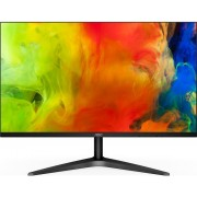 "Monitor 23.8"" AOC 24B1XH, IPS, 7ms, 250cd/m2, 20.000.000:1, crni"