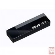 USB Wireless LAN ASUS USB-N13, 802.11n
