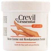 Krema za noge sa ekstraktom divljeg kestena 250 ml