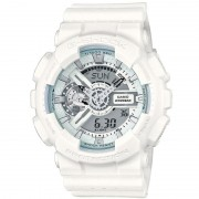 Ceas Casio G-Shock GA-110LP-7AER