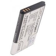 Phonak DECT CP1 batería (1200 mAh)