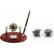 Business Style Gift Set