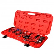 vidaXL ENGINE TIMING TOOL SET - CITROEN & PEUGEOT