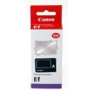 Canon EF-A - ecran de focalizare pentru EOS 40D, 50D, 60D, 60Da
