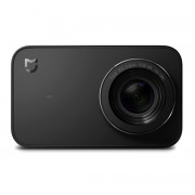 Xiaomi Mi Action Camera 4К Black