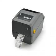 Етикетен принтер Zebra ZD420, 300DPI, Wi-Fi