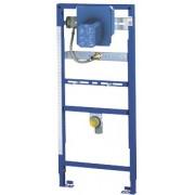 Cadru metalic pentru pisoar Grohe Rapid SL pentru pisoar-38786001