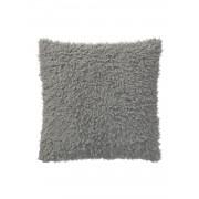 HEMA Kussenhoes 50 X 50 Cm (gris)
