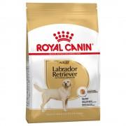 Royal Canin Breed Labrador Retriever Adult суха храна - 3 кг