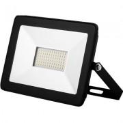 Прожектор светодиодный Saffit SFL90-50 2835SMD 50W 4000K IP65 55077