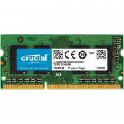 Crucial DDR3L 1866 PC3-14900 16GB CL13 Memória Ram para Mac
