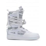 Nike кеды 'SF Air Force 1 High Premium' Nike