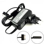 Incarcator Tableta Galaxy Tab 7.0 Plus P6200