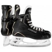 Łyżwy hokejowe Bauer Nexus 400 JR (Junior) - RATY 10x0%