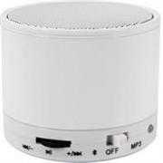 Geeko Mini Rechargeable Bluetooth Version V2.1