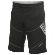 Craft Active Bike Hybrid Shorts Black 1901949