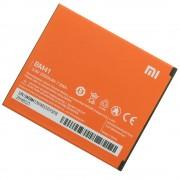 Батерия за Xiaomi RedMi 1s - Модел BM41