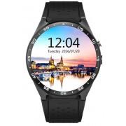 СМАРТ ЧАСОВНИК KINGWEAR KW88, ANDROID 5.1 3G, WI-FI
