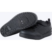 Oneal Flow SPD Shoes - Size: 40