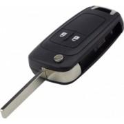 Carcasa cheie Opel Astra J Insginia Zafira 2 butoane