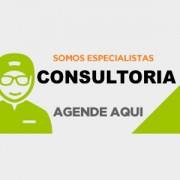 Consultoria Técnica para Projetores, Datashow