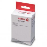 Alternatívna kazeta XEROX kompat. s HP Photosmart 325, 375, OJ 6210, DeskJet 5740