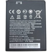 Mobile Battery For HTC - Desire 620 620G