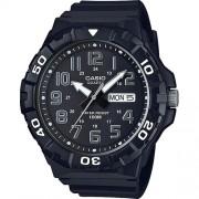 Casio MRW-210H-1AVEF Мъжки Часовник