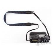 Bandă Think Tank Camera Strap V2.0, argintiu