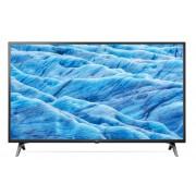 LG TV LED LG 55UM7100PLB