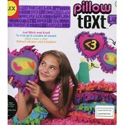 Alex Toys Pillow Talk - Luv