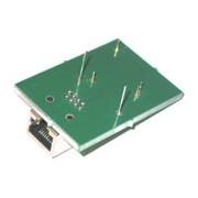 Adapter JTAG do Sagem MW-3026