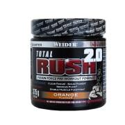 Total Rush 2.0 (375 gr.)