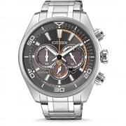 Ceas barbatesc Citizen CA4330-81H Eco-drive Cronograph