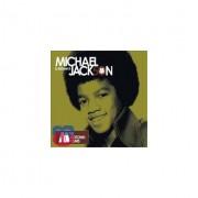 Universal Music Universal Music Cd Jackson 5/Jackson Michael - The Motow